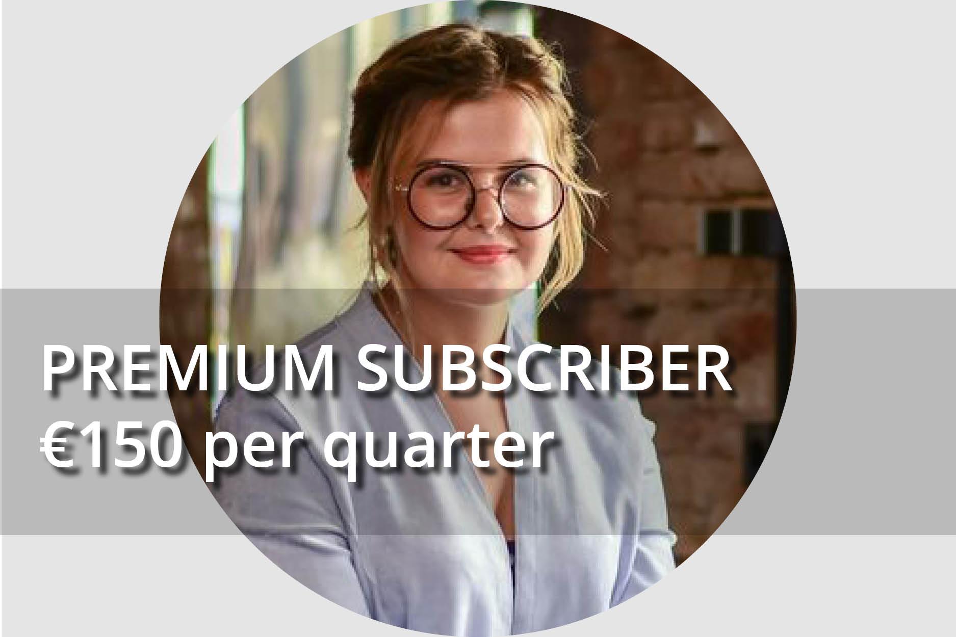 Premium_Subscriber