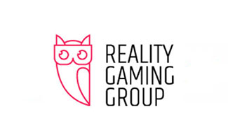 Reality_Group_Logo