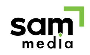 Sam Media BV