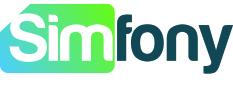 Simfony_logo