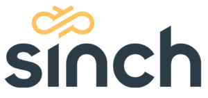 Sinch-logo