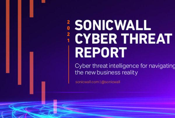 sonicwall-cyberthreat-report