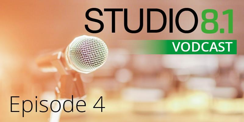 vodcast-episode-4