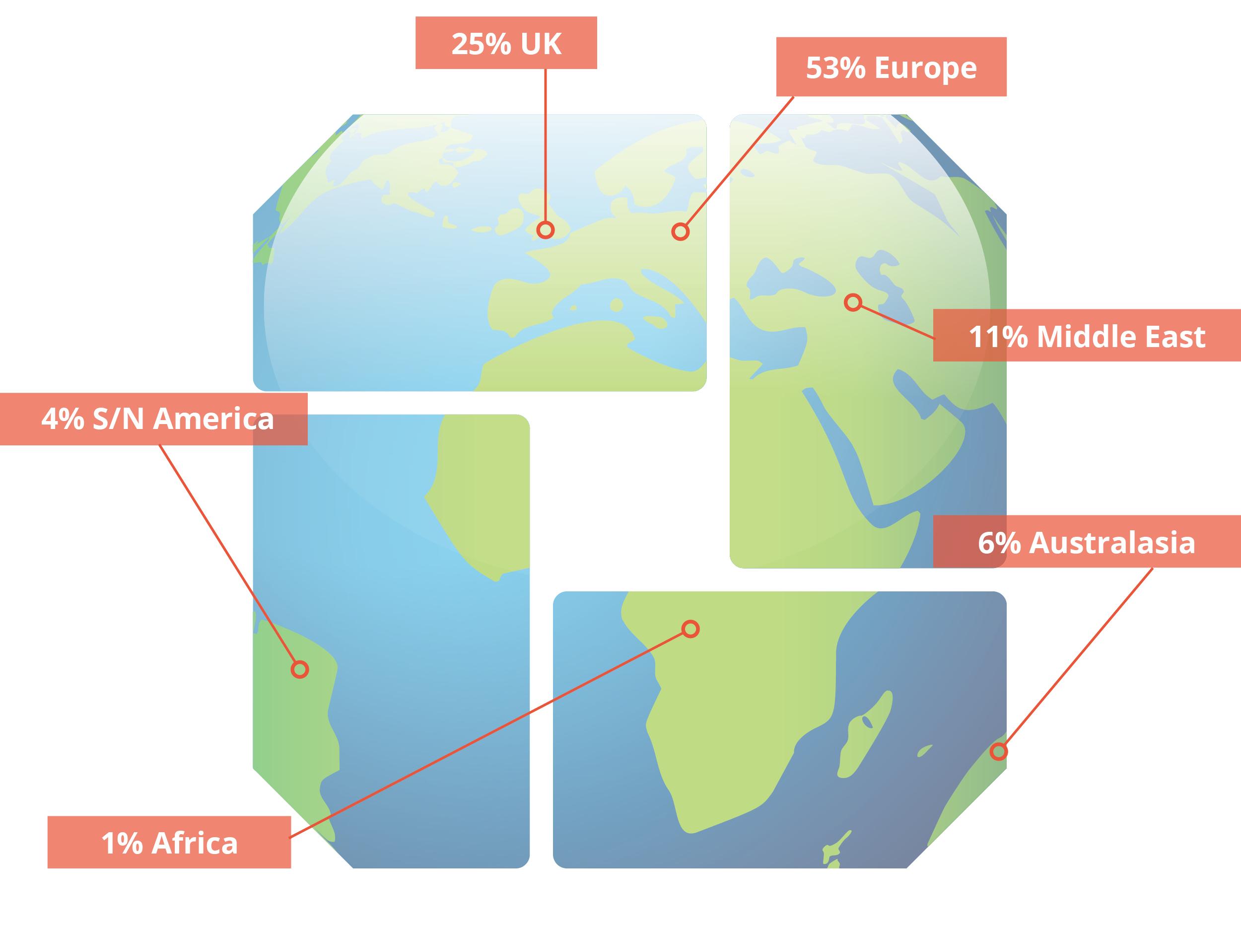 Stat_Map