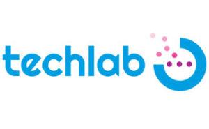 Techlab B.V