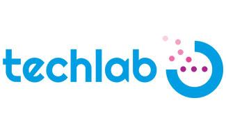 Techlab_logo