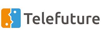 Telefuture Logo
