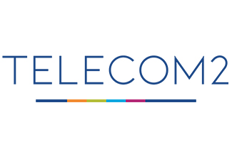 Telecom2_Logo