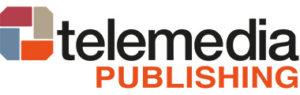 Telemedia Publishing