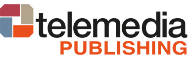 Telemedia_Publishing_Logo