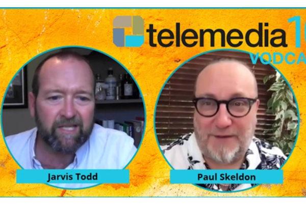 telemedia-news-in-10-ep-20