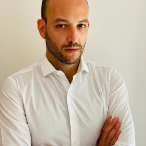 Tomas Cohen