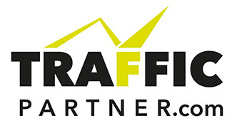 Traffic Partner logo