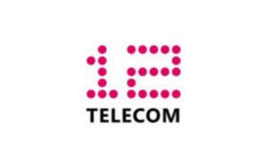 12Telecom