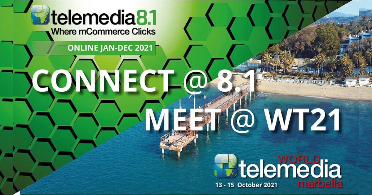 world-telemedia-open-day