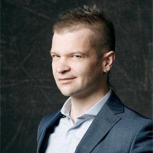 Andrey Rumyantsev