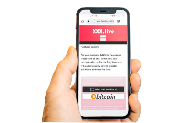 voice-services-bitcoin