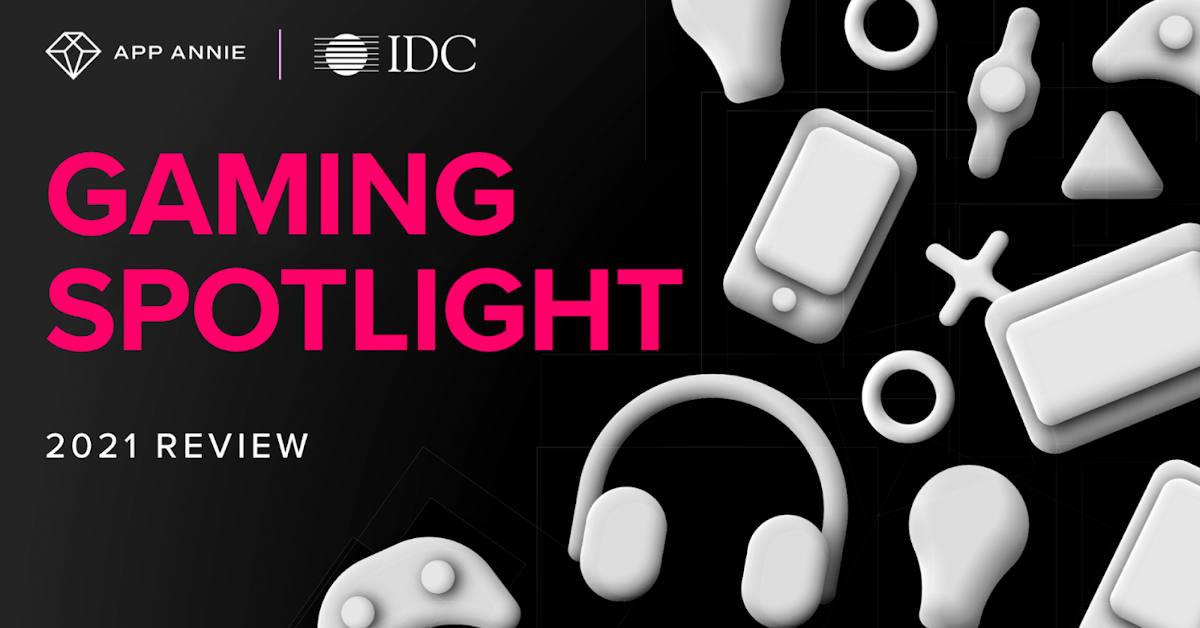 gaming-spotlight