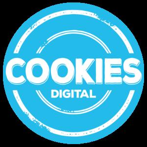 Cookies Digital