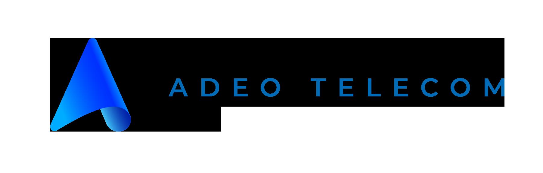 AdeoTelecom.logo