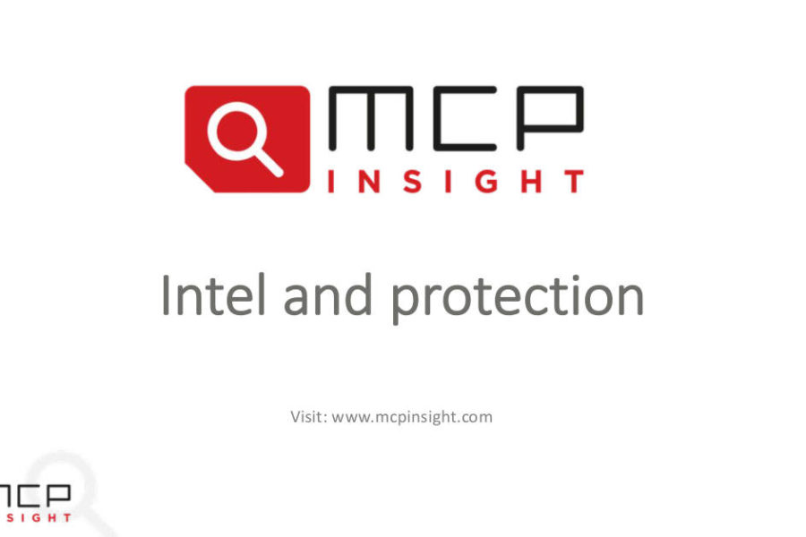 mcp-insight-company-info-cover