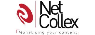 netcollex logo