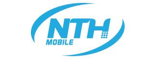 NTH Mobile logo