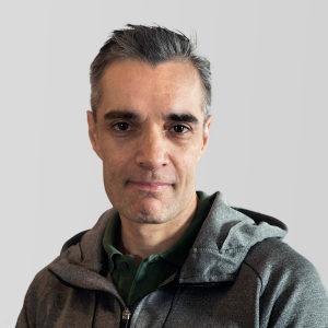 Olivier Letant