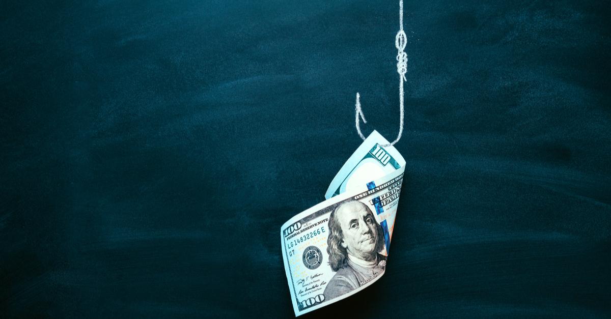 opticks-ad-fraud-report