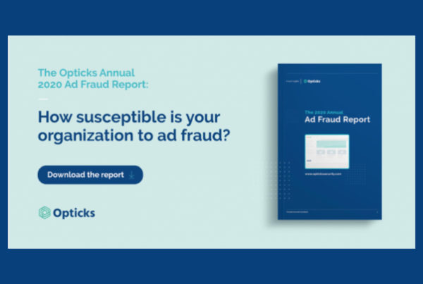 opticks-adfraud-report