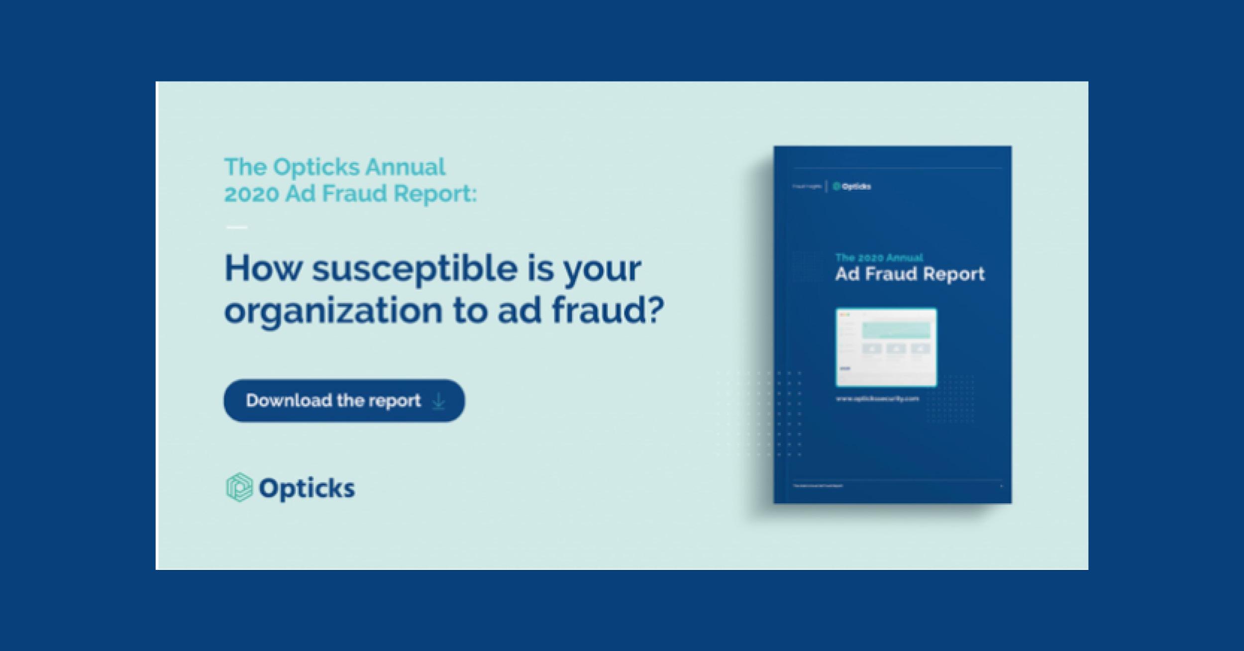 opticks-adfraud-report
