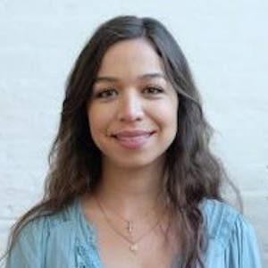 Patricia Azar