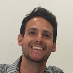 Giuliano Randazzo