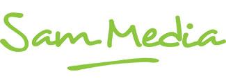 Sam_Media_logo