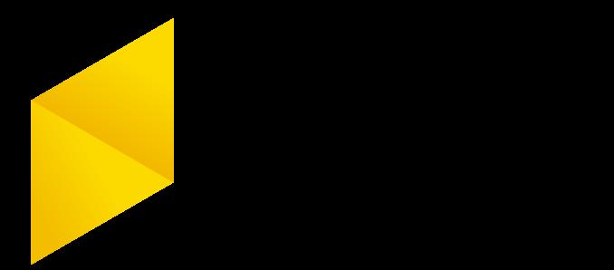 strex logo