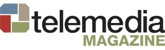 telemedia-magazine-logo