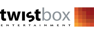 twistbox logo