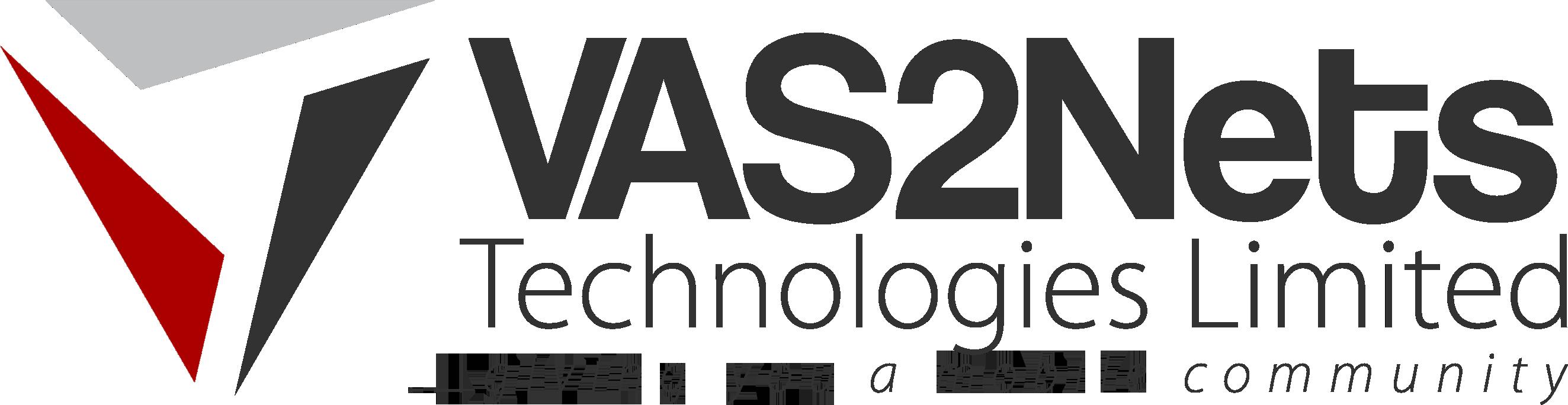 vas2net-logo