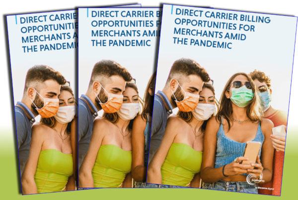 carrier-billing-opportunities